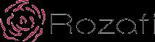 紙で作るばらのアクセサリー ロザフィデザイナーズスクール公式ホームページ