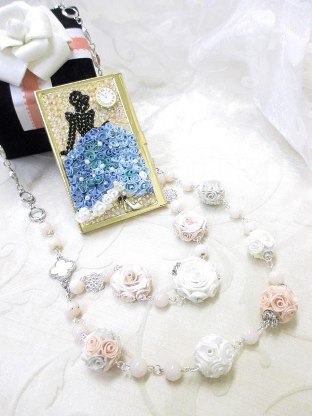 76.candy rose-①.JPG