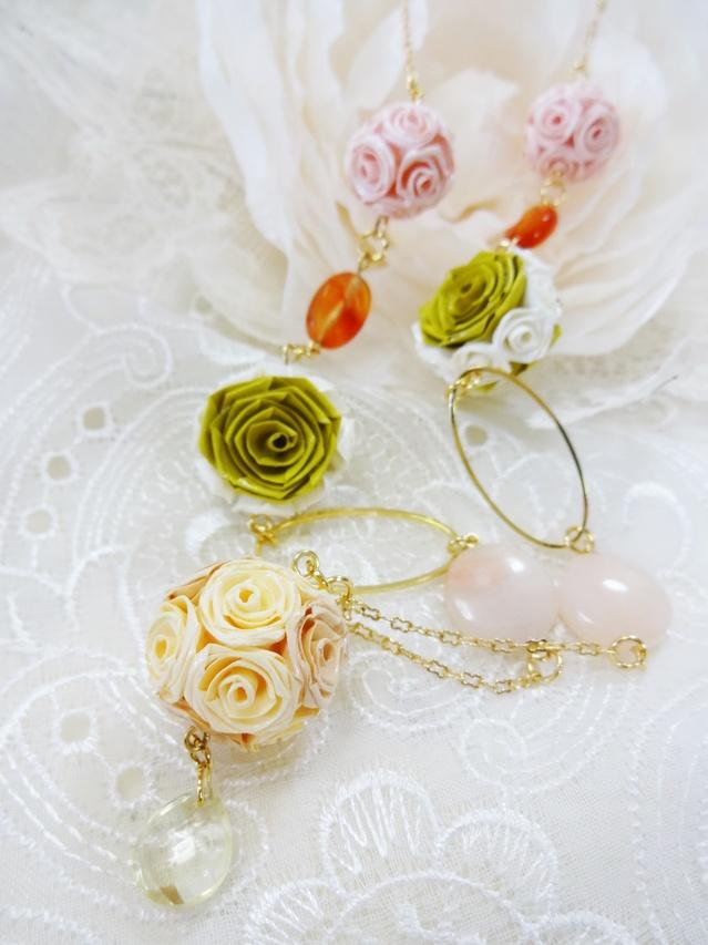 01山田敬子2.JPG