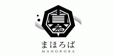mahoroba.jpg