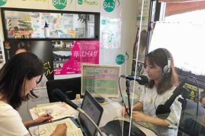 西中ラジオ画像.jpg