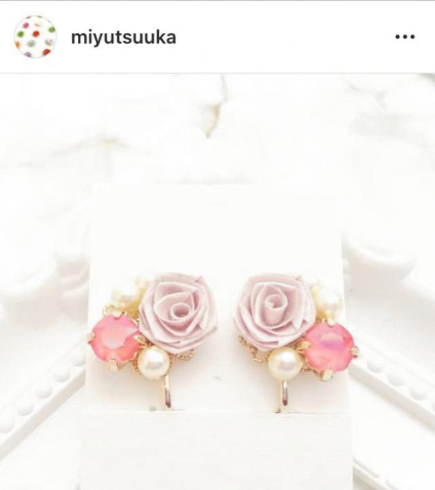 miyutsuuka-1.JPG
